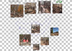 小道地图小径炽烈山,脚PNG剪贴画分支,木材,地图,山羊,小径,攀爬,