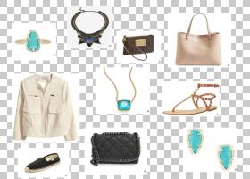 手袋时尚华丽的服装配件,母亲节材料PNG剪贴画杂项,时尚,其他,服