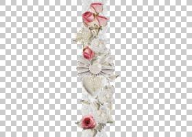 花艺设计切花鲜花花束花艺婚礼PNG剪贴画花卉布置,假日,婚礼,人造