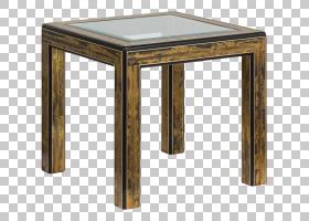 茶几木材染色角边桌PNG剪贴画角,家具,矩形,咖啡桌,户外桌,酸,木,