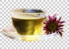 茶壶咖啡茶杯绿茶茶杯PNG剪贴画电脑,茶,茶杯,咖啡,桌面壁纸,绿茶