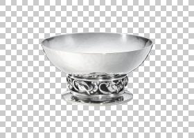茶滤碗银咖啡糖罐PNG剪贴画玻璃,茶,咖啡,奶精,茶鸡蛋,糖碗,茶具,