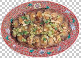 菜素食食品玉米片食谱蘑菇PNG剪贴画汤,食品,食谱,玉米片,美食,美