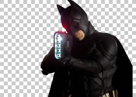 蝙蝠侠Bane猫女武器火器蝙蝠女PNG剪贴画虚构人物,英雄,虚构人物,