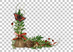 蝴蝶结PNG剪贴画杂项,插花,时尚,其他,圣诞节装饰,花瓶,花卉,水果