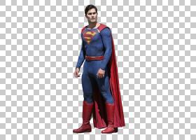 超人克拉克・肯特・吉米・奥尔森(Jimmy Olsen)英雄,超级英雄,