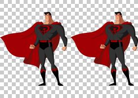 超人标志戴安娜王子雷神,超人PNG剪贴画漫画,英雄,超级英雄,虚构