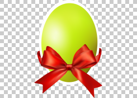 计算机文件美丽的绿色鸡蛋PNG剪贴画功能区,简单,领带,绿色苹果,
