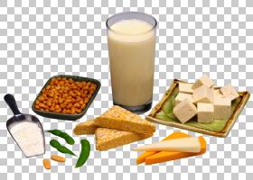 豆浆饮食健康营养食品维生素PNG Clipart食品,早餐,食谱,饮食,营