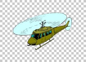 贝尔UH-1易洛魁人美国T恤军用直升机,军用直升机PNG Clipart直升