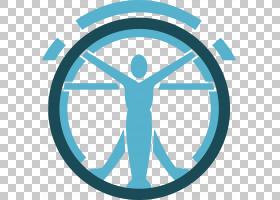 辐射4辐射,钢铁徽章Mod电子游戏兄弟,辐射PNG剪贴画蓝色,徽标,后