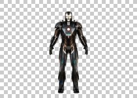 钢铁侠普通话绯红色发电机动画钢铁侠PNG剪贴画超级英雄,钢铁侠,