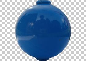 钴蓝色绿松石球体,弦灯PNG剪贴画杂项,蓝色,其他,领域,微软Azure,
