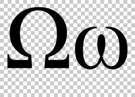 阿尔法和欧米茄希腊字母大写英文PNG clipart杂项,文本,徽标,其他