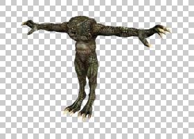 雕塑生物传奇生物,其他PNG剪贴画杂项,传奇生物,其他,虚构人物,敌
