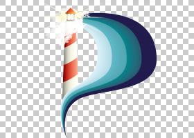 风海盗PNG剪贴画人,MicrosoftAzure,海盗,艺术,风,翼,2193824