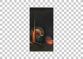 绘画静物现代艺术艺术品,古代物体PNG剪贴画绘画,静物,艺术,图稿,