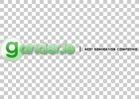 徽标品牌线条字体,智能PNG剪贴画文本,徽标,艺术,品牌,绿色,硬件