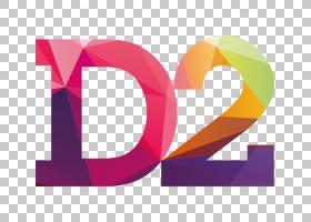 徽标图形设计品牌创意照片PNG剪贴画文本,徽标,洋红色,符号,更名,