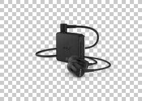 耳机手机蓝牙索尼音频,耳机PNG剪贴画电子产品,适配器,电缆,立体