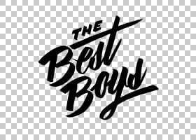 徽标最佳男孩图形设计,最佳PNG剪贴画文本,徽标,单色,男孩,符号,