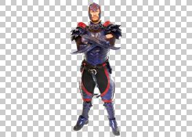 怪物猎人,世界盔甲视频游戏皮革,盔甲PNG剪贴画超级英雄,皮革,视