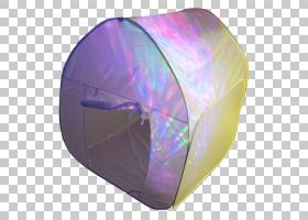 感官房儿童狂欢节帐篷PNG剪贴画杂项,紫色,儿童,紫罗兰色,房间,其
