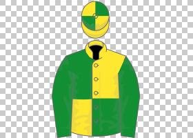 戴安娜大奖赛赛马俱乐部赛马Epsom德比,其他PNG剪贴画马,杂项,t恤