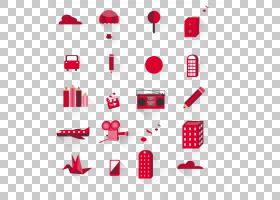 机器人技术PNG剪贴画英雄,艺术,线,点,红,机器战警,技术,2194669