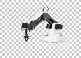 机械臂机械人机器人生物型魔术师PNG剪贴画角,电子产品,手,手臂,