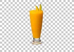 橙汁冰沙橙汁健康奶昔汁PNG剪贴画鸡尾酒,非酒精饮料,果汁,水果坚