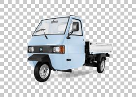 比亚乔猿猴汽车摩托车皮卡车垃圾车PNG剪贴画范,卡车,运输方式,悬