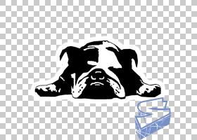 法国斗牛犬拳击手哈巴狗柴犬,斗牛犬PNG剪贴画哺乳动物,动物,食肉