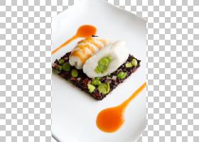 法式料理面食食品介绍酱寿司PNG clipart食品,海鲜,烘烤,食谱,早