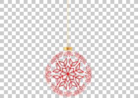 Ristorante Controvento圣诞节装饰品雪花PNG剪贴画灯具,假日,装