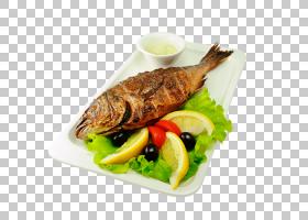 Shashlik烧烤鱼Mangal盘烧烤PNG剪贴画食品,海鲜,食谱,美食,拼盘,