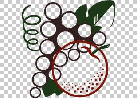 工作进度管理健康饮食联邦艺术项目水果葡萄PNG剪贴画食品,叶,海