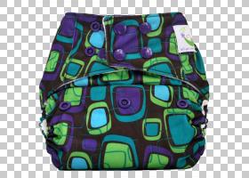 布尿布婴儿厕所训练按扣,豌豆PNG Clipart紫色,纺织,婴儿,超细纤