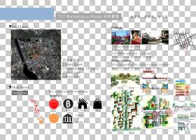 广告品牌泰国旅游PNG剪贴画文本,宣传册,广告,艺术,品牌,2193115