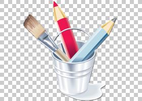 广告活动行销鼓PNG剪贴画网页设计,铅笔,服务,发布,业务,广告活动