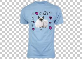 T恤Roblox服装猫鞋子印刷PNG剪贴画t恤,游戏,白,时尚,活动衬衫,球