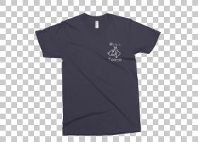 T恤地狱帽衫服装T恤PNG剪贴画t恤,角,白色,时尚,徽标,活动衬衫,连