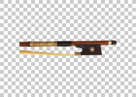 弓小提琴乐器大提琴小提琴PNG剪贴画弓,小提琴,木材,对象,乐器,音