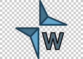 Wikitravel酒店Wikimedia Commons,湖景PNG剪贴画蓝色,角度,文本,