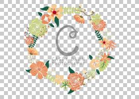 WordPress摄影花圈PNG剪贴画网页设计,叶,文本,徽标,花卉,艺术,肖