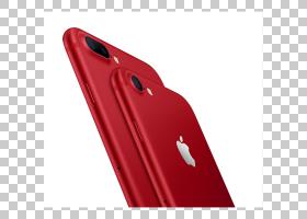产品红色苹果iPhone SE电话,苹果PNG剪贴画手机壳,手机,水果坚果,