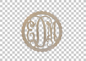 会标T恤初始中密度纤维板贴花,会标PNG剪贴画纺织,徽标,时尚,木材