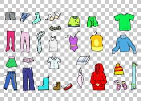 冬装童装童装PNG剪贴画杂项,t恤,儿童服装,文本,其他,顶部,时装设