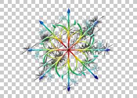 冰晶音乐冰PNG剪贴画玻璃,对称,计算机壁纸,花卉,桌面壁纸,生物,