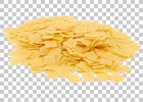 Lazanki Pasta Kluski即食土豆泥素食,小麦PNG Clipart食品,食谱,